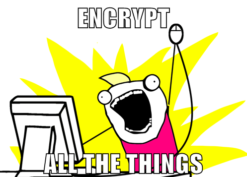 talks/2017-11-uis-staff/encrypt-all-the-things.png
