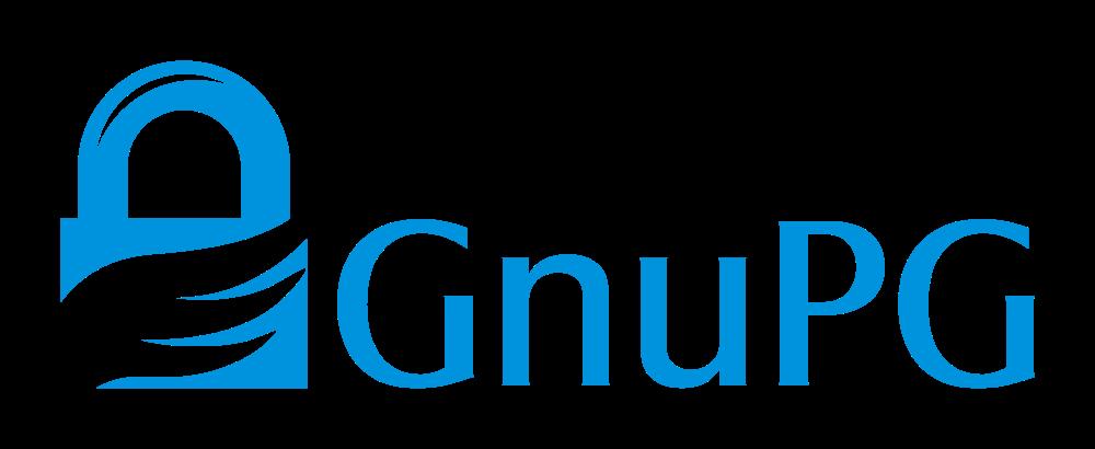 talks/2017-11-uis-staff/gnupg.png
