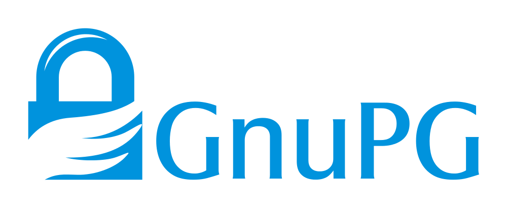 talks/2017-11-uis-staff/gnupg.png